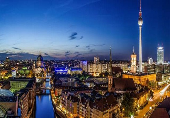 berlinpanorama1 (1280x794)_6