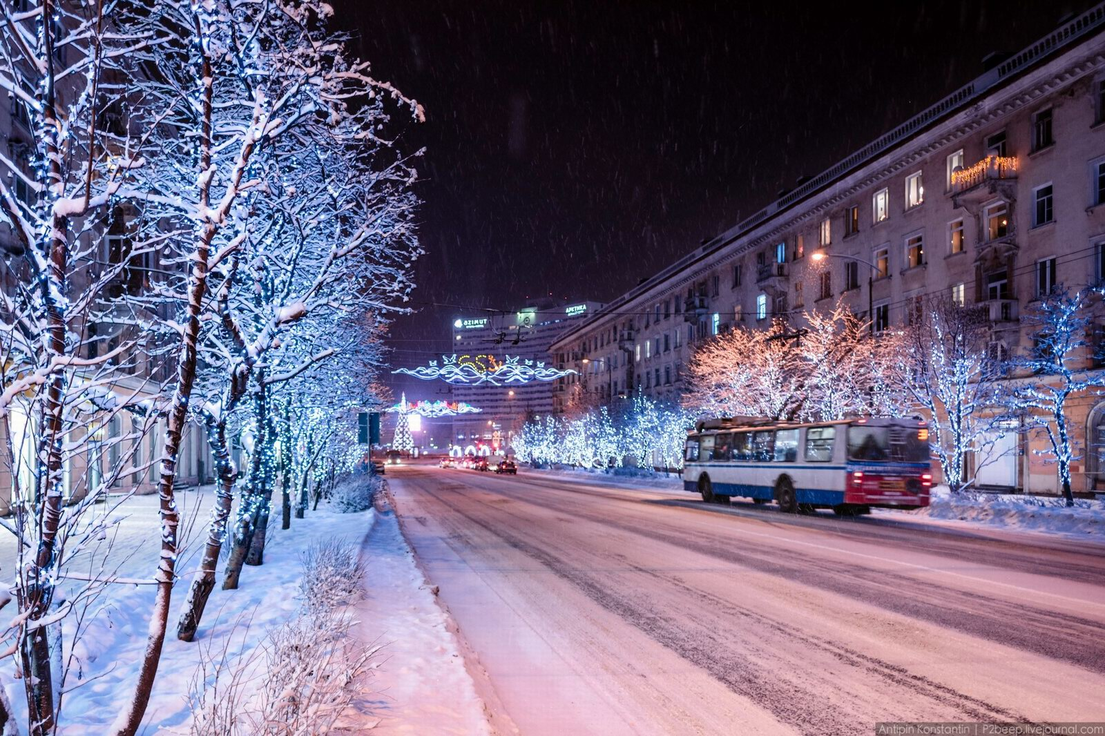 winter-in-murmansk-russia-3