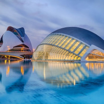 city-of-arts-and-sciences-calatrava-in-valencia